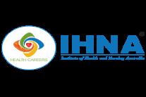 Provider-logo-16